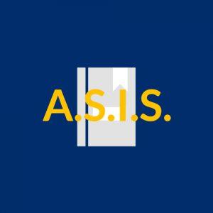 Liceo Tron Zanella Schio ASIS-guida-stranieri