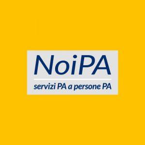 Liceo Tron zanella Schio NoiPA