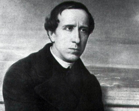 Giacomo_Zanella