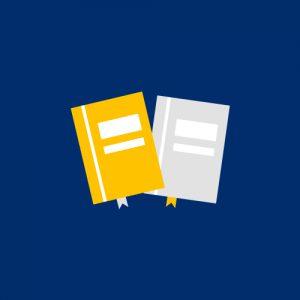Liceo Tron Zanella Schio libri di testo