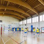 Liceo Tron - Schio - orientamento