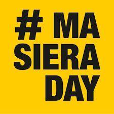 # Masiera Day