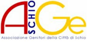 AGE Schio Associazione genitori di Schio