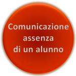 Bottone: Comunicazione assenza di un alunno