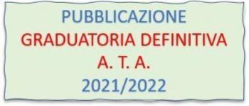 GRAD_DEF_ATA_2021_22