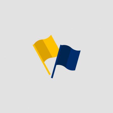 Liceo Tron Schio relazioni-internazionali